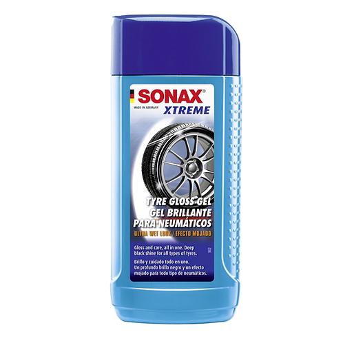 SONAX Tire Gloss Gel 500ml