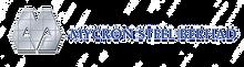 mycron-logo-1.png