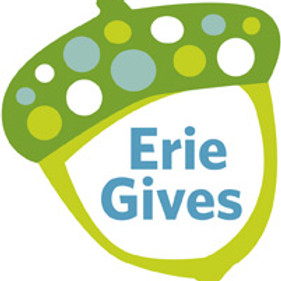 Erie Gives 2021