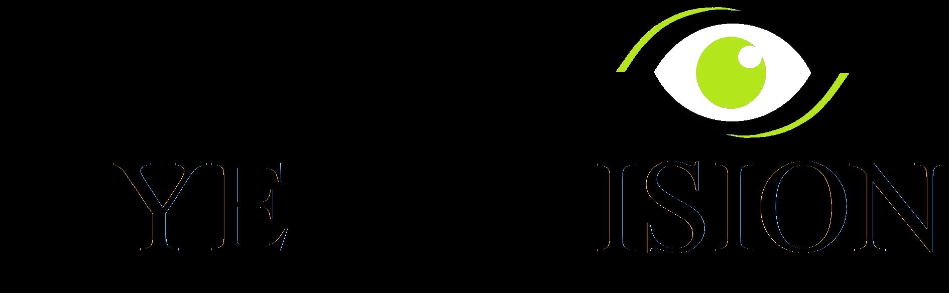 Eye Q Logo