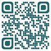 QR Code - Carte Avalon 2020.PNG