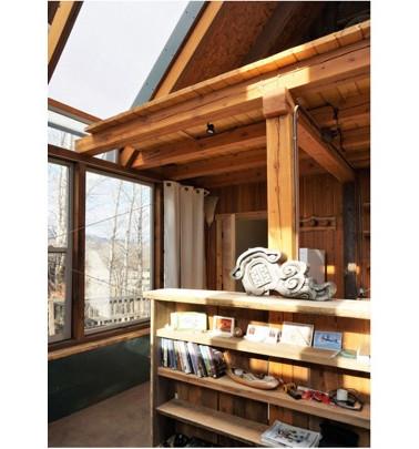 Kominka Wallowa SkyHouse.jpg