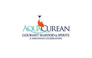 Aquacurean: Logo Design