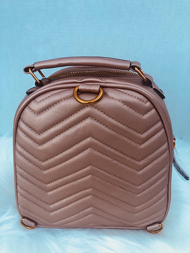 Constance Mini Backpack