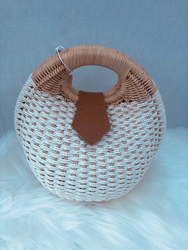 Urban Expressions Cocomo bag