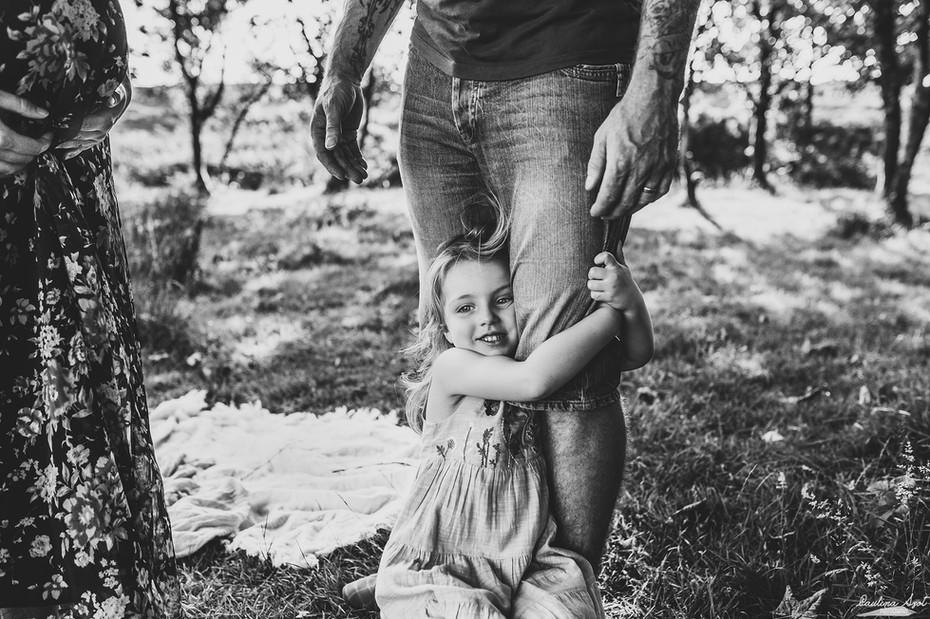Maternity family children photographer i