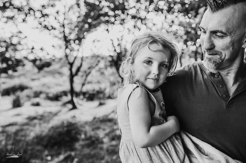 Paulina Szot Photographer in Launceston