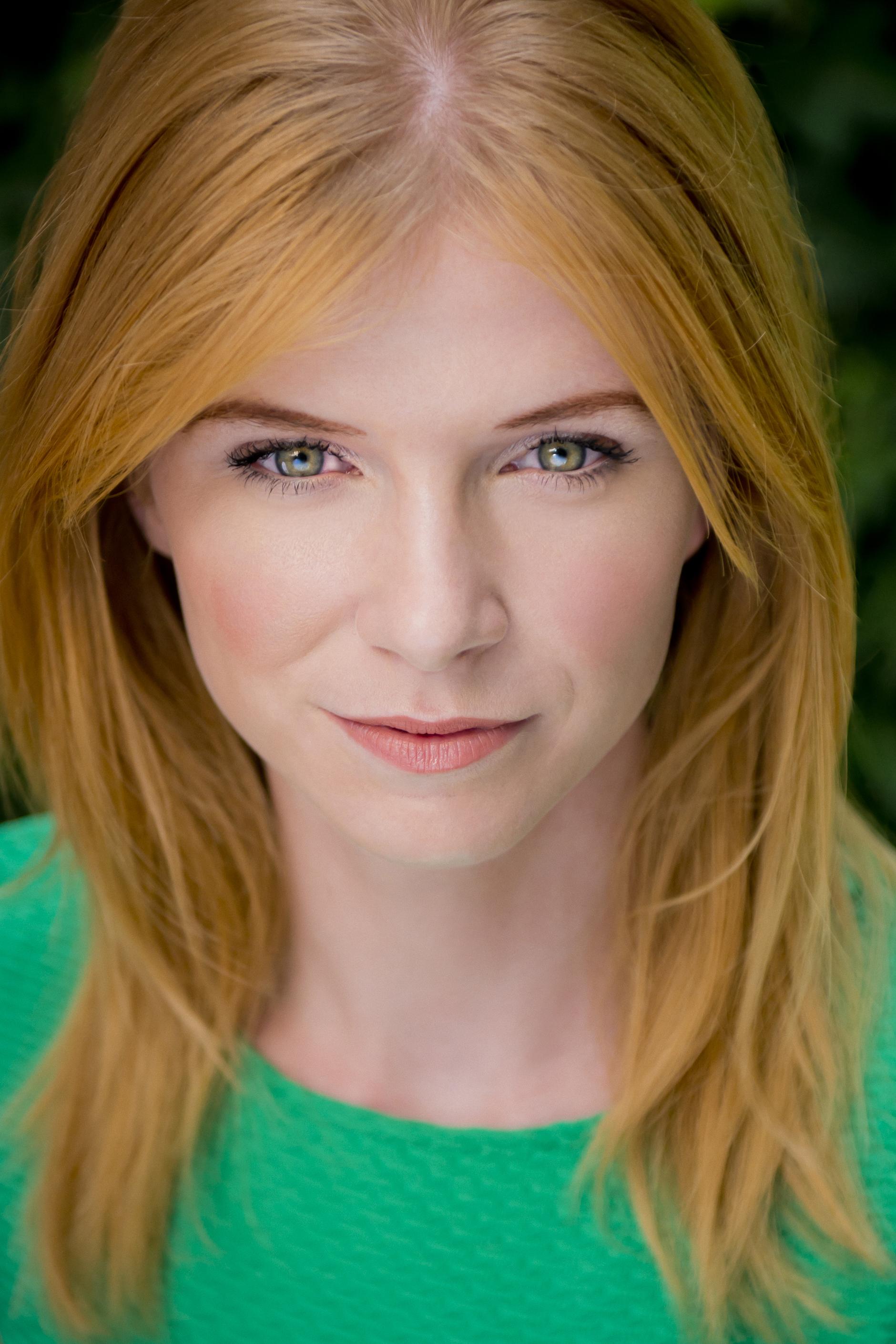 Marie McGonigle
