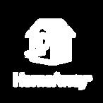 HomeAway-Logo_edited_edited_edited.png