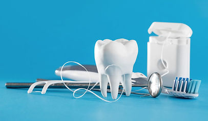 dental-tools-1024x598.jpg