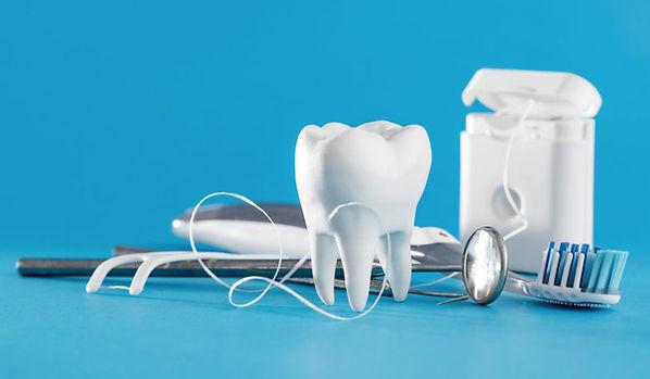 dental-tools-1024x598.jpg