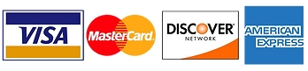 credit-card-logos-png-1.png