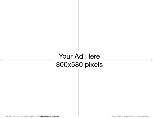 ad page.001.jpeg