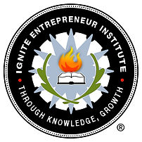 270-Institute-Logo.jpg
