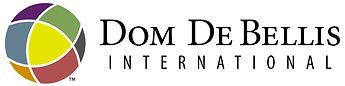 DDI-web-logo.jpg
