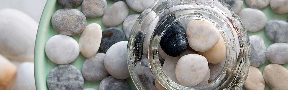 bottle-rocks-sand.jpg