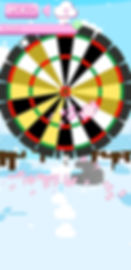 Screenshot_20191203-124405_Shooty Dart.j