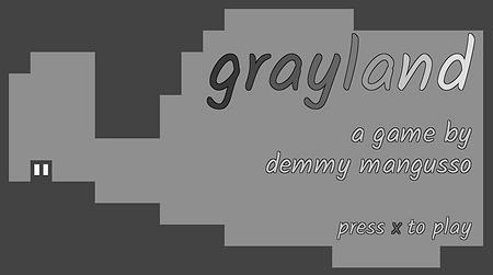 GraylandMenu.PNG