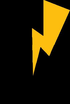 zapdot-logo.png