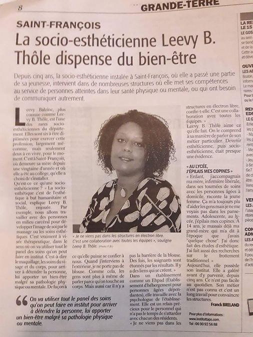 France Antilles Aout 2018.jfif
