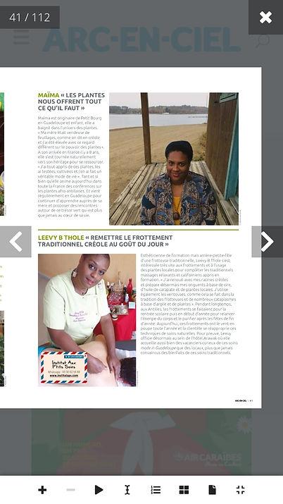 Magazine Air Caraibes 2.jpeg
