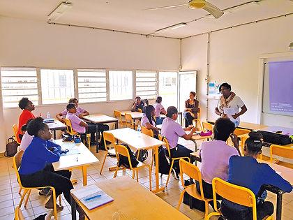 Atelier-organisé-au-Lycée-Professionnel