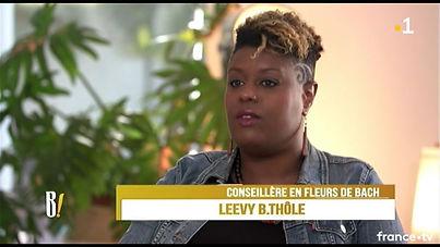 Emission_Télé_Guadeloupe_1ere.jpg