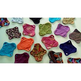 serviettes-hygieniques-la-fee-tricoteuse