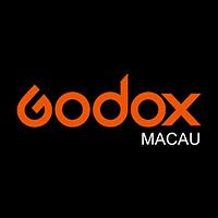 Godox Macau