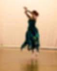 Indian Dance Class.png