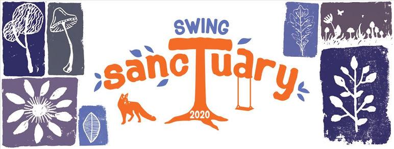 Swing Sanctuary.JPG
