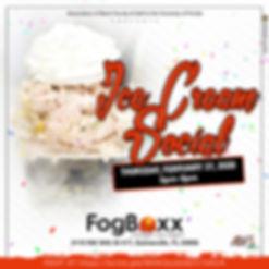 FogBoxx 5x5 (002).jpg