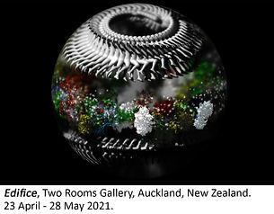 Edifice_Two_Rooms.jpg