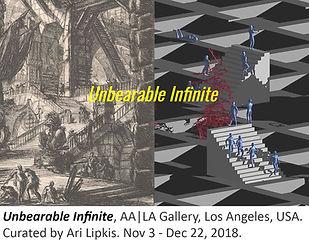 AALA_UnbearableInfinite_website1.jpg