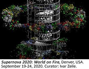 Supernova 2020.jpg