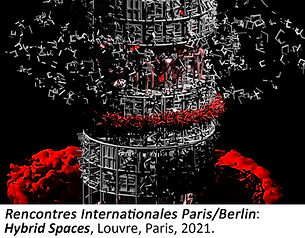 Rencontres Internationales 2021.jpg