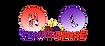 logo officiel td transp HL 2021.png