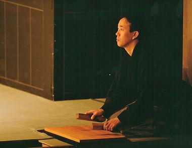 profile tohru yamasaki1.jpg