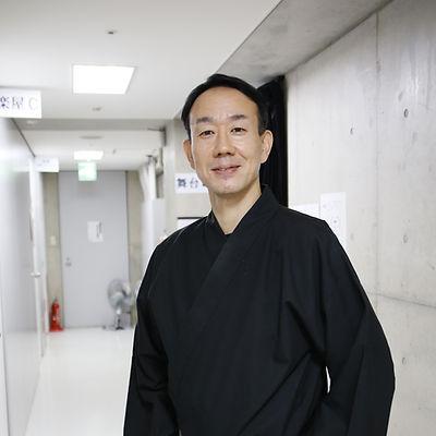 photo profile 山﨑徹2.JPG