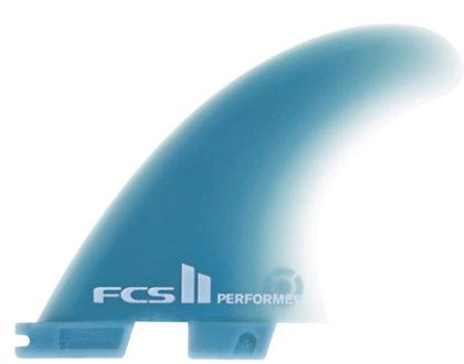 FCS II Performer GF Tri Set