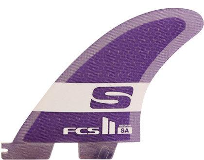 FCS II SA Tri Set