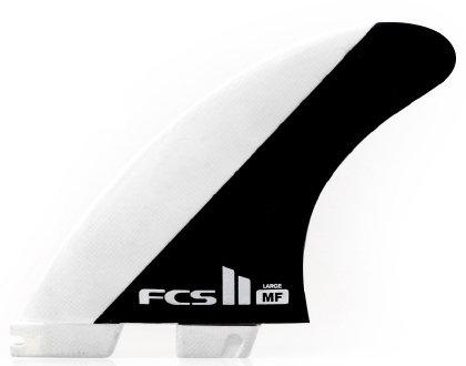 FCS II MF PC Tri Set