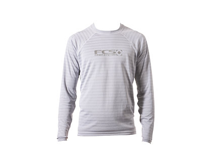 FCS Surf Shirt - Long Sleeve