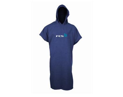 FCS Poncho-Chamois