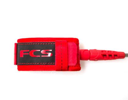 FCS Premium Competition - Shortboard