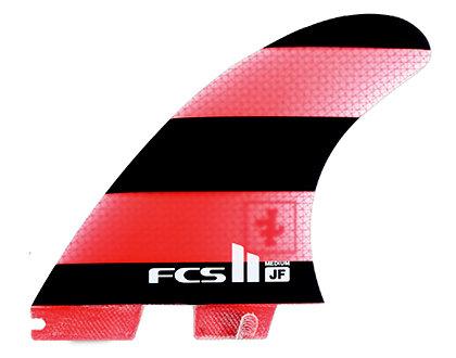 FCS II JF PG Tri Set