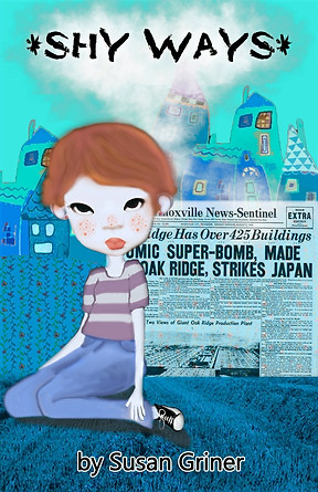 cover_child_japanese2%20(1)_edited.jpg