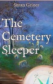 The Cemetery Sleeper