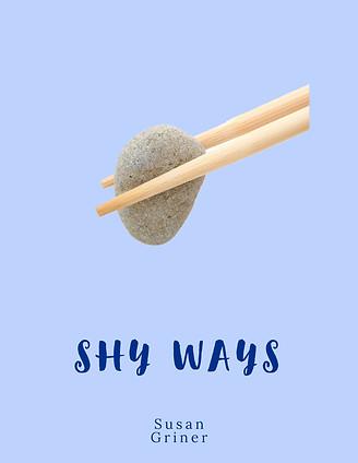 shywayssticks2_edited.jpg