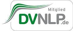 Logo_DVNLP.jpg
